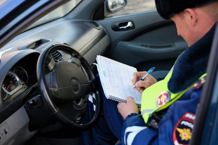 Продление водительских прав в 2017 году - пошаговая инструкция