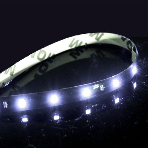 AOZBZ LED strip light