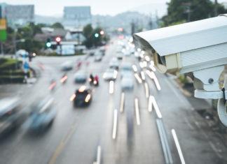 Новейшие системы видеослежения на дорогах