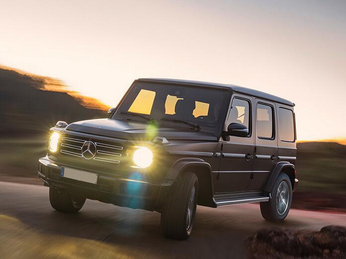 Mercedes_G_Class_2018