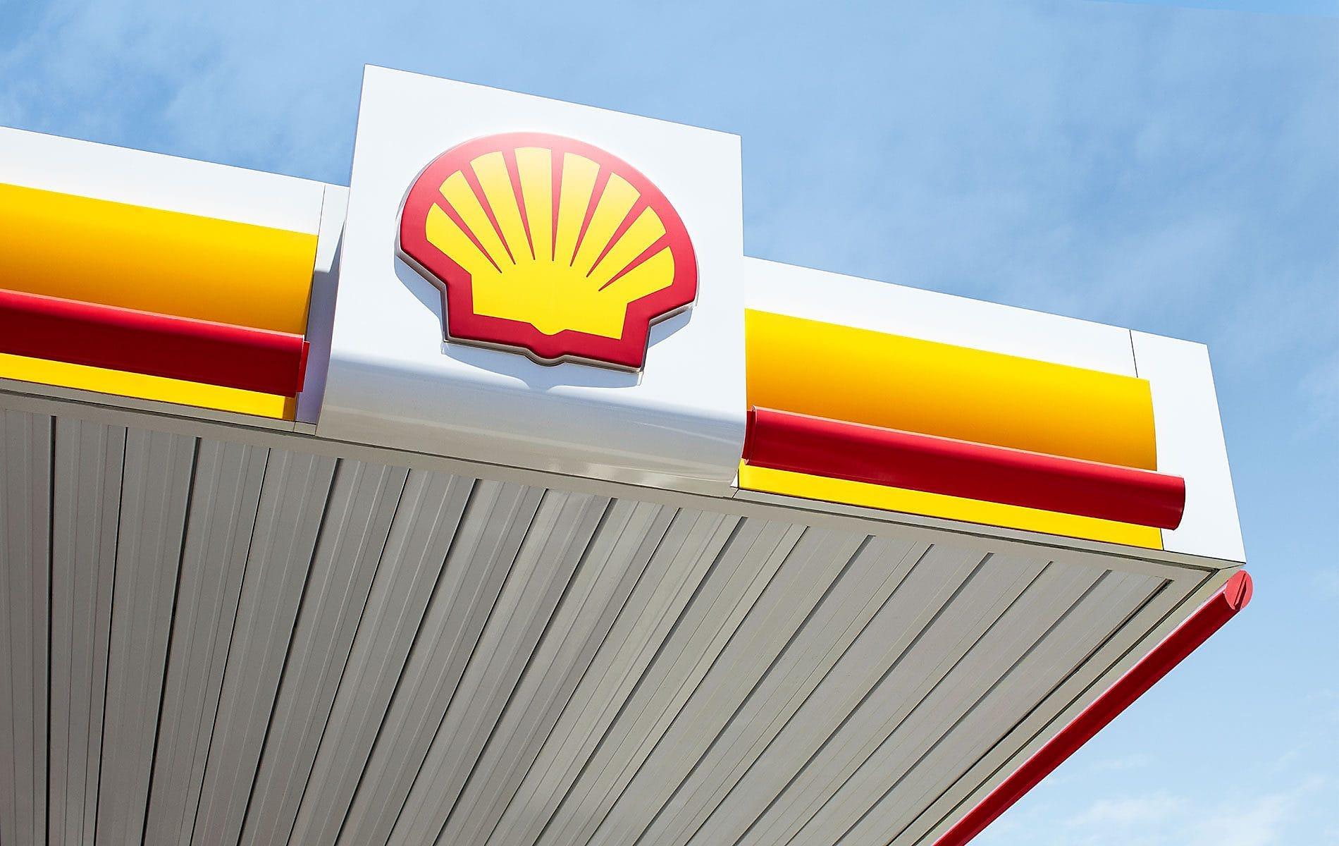 Рейтинг заправок по качеству бензина и дизельного топлива