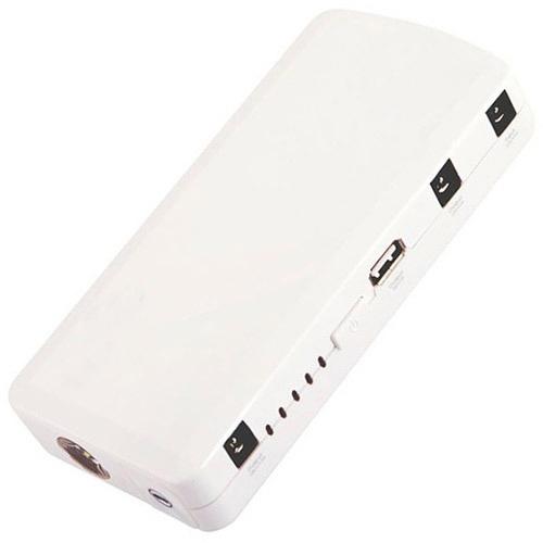 E-POWER Elite 44,4 Втч