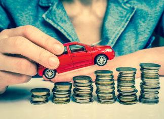как россияне экономят на автомобилях