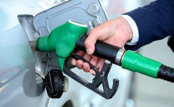 уменьшить расход топлива