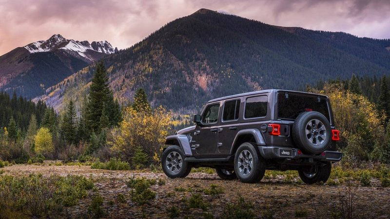 2019_Jeep-Wrangler-Gallery