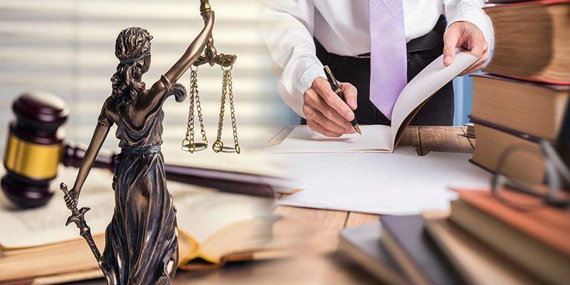 советы юриста пдд