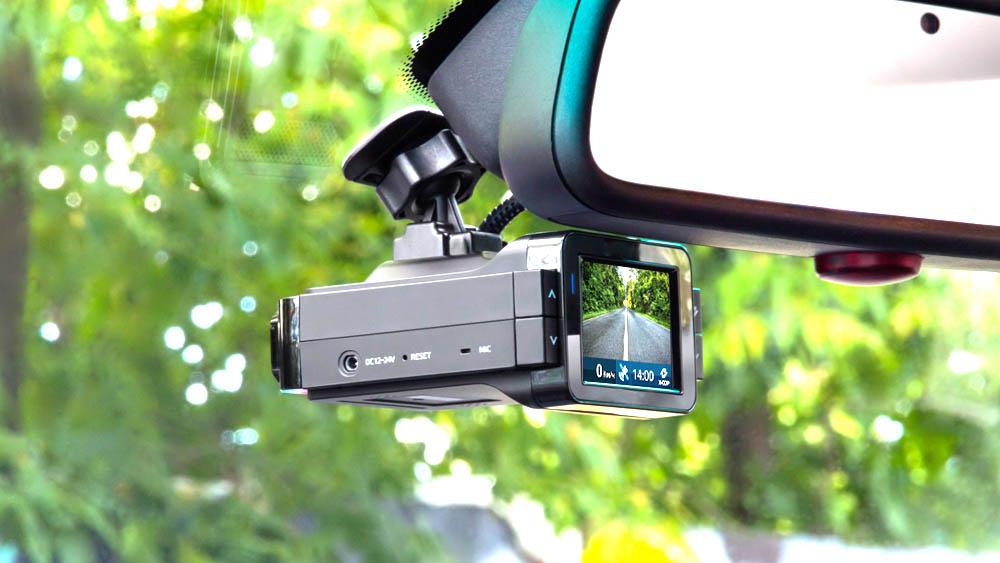 Самый лучший видеорегистратор отзывы автомобилистов