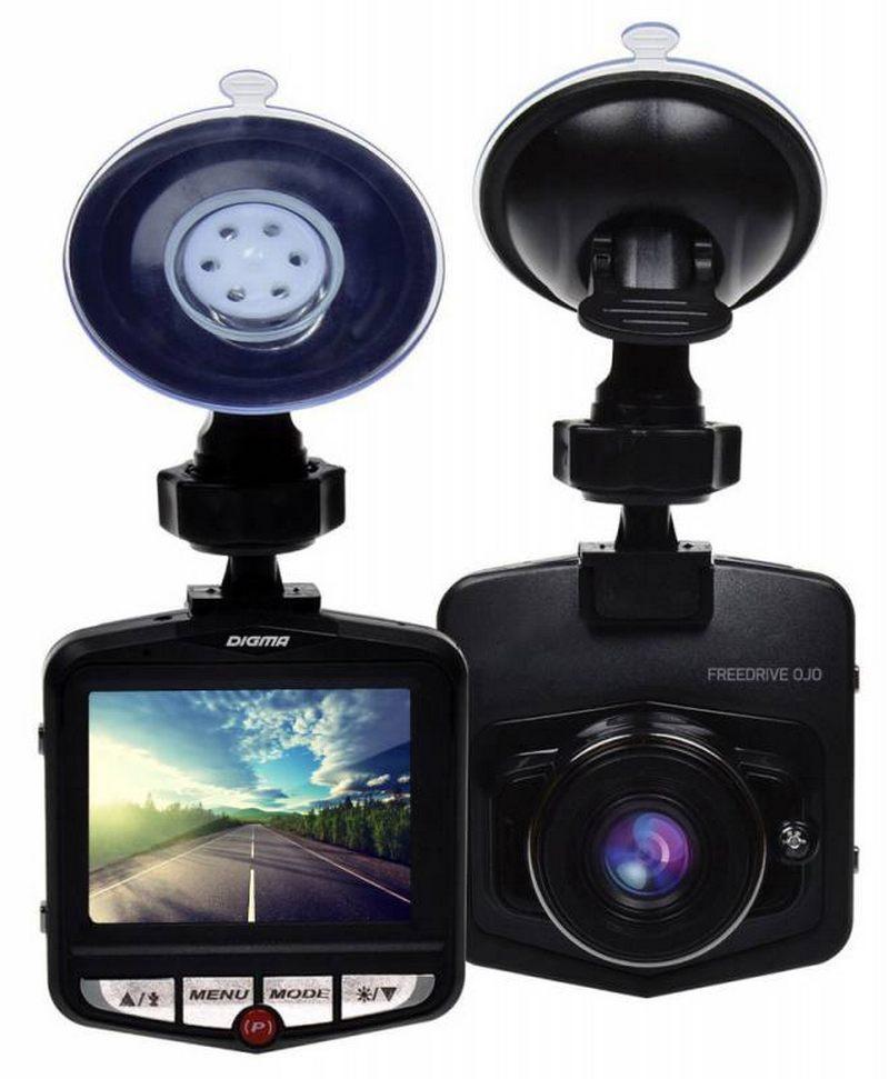 рейтинг недорогих видеорегистраторов в авто