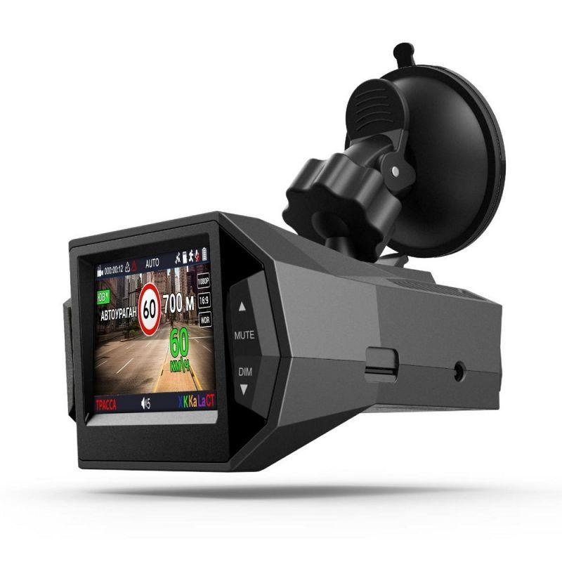 лучшие видеорегистраторы для автомобиля