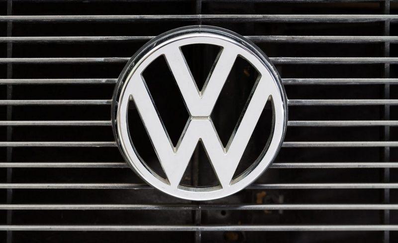 4 логотипа авто, о скрытом смысле которых вы не подозревали