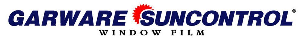 Garware SunControl