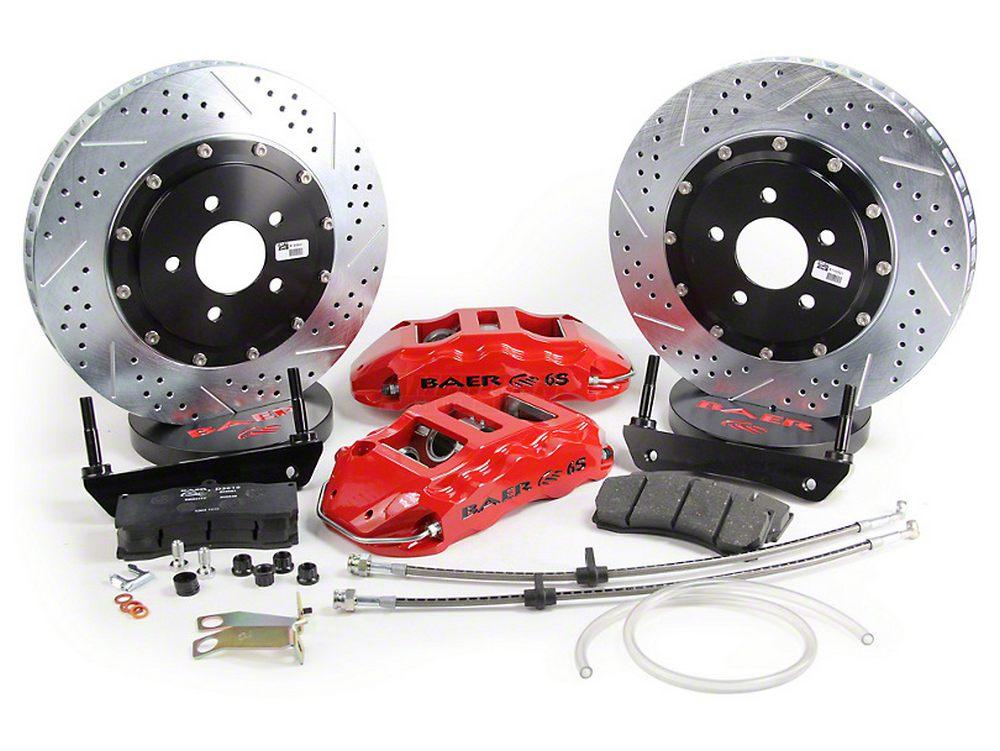 Устройство тормозной системы легкового автомобиля